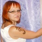 Ирина, 34 года, Телец