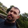 Djoni, 35, г.Николаев