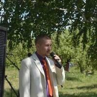 ВиталяН, 32 года, Рыбы, Рязань