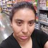 Rossy, 41, Las Vegas