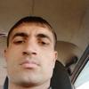 Руслан, 27, г.Первомайск