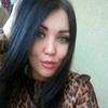 Юлия, 32, г.Липецк