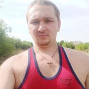Владимир 20 Курск