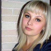 Евгения, 27 лет, Близнецы, Воронеж