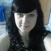 Екатерина, 31 год, Близнецы, Сургут