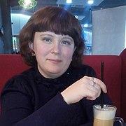 Алена, 32, г.Благовещенка