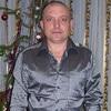 genya, 44, г.Чистоозерное