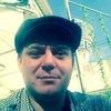 Сергей, 44, г.Мюнхен