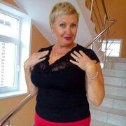 Елена, 58, г.Черняховск