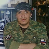 sergey, 47 лет, Весы, Москва