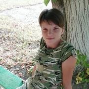 Виктория, 27, г.Новозыбков
