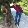 Алексей, 29, г.Сретенск