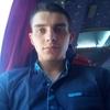 Andrіy Migovich, 26, Berezhany