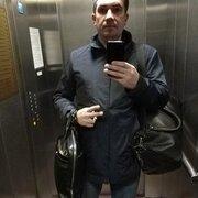 Иван, 33, г.Маркс