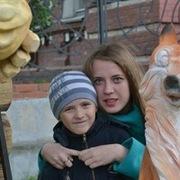 Наталья 26 лет (Рак) Димитровград