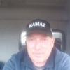 Ilgam, 52, Almetyevsk