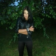 Юлия, 27, г.Майкоп
