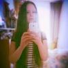 Анастасия, 20, г.Кириллов