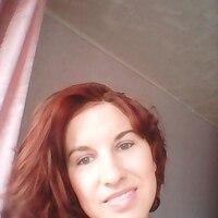 кирьяна, 31 год, Овен, Грозный