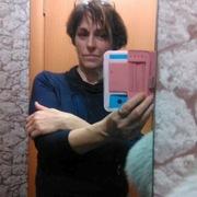 Татьяна 54 года (Водолей) Брянск