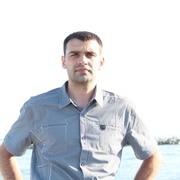 Андрей, 37, г.Балтийск