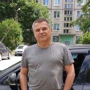 Эдуард 58 Санкт-Петербург