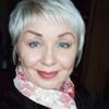 Жанна, 46, г.Киров