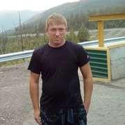 stas, 32, г.Кызыл