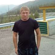 stas 32 Кызыл