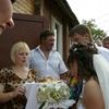 Елена, 51, г.Западная Двина