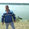 Станислав, 52, г.Тольятти