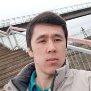 Temur, 24, г.Рязань