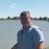 Саня, 36, г.Симферополь