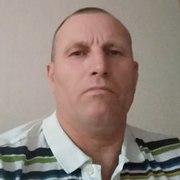 Петр, 53, г.Нижневартовск