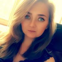 Natalia, 28 років, Лев, Львів