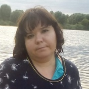 Екатерина 35 Лысково