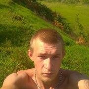 Александр, 29, г.Пестово