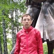 Олег 43 года (Скорпион) Кемерово