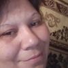 Olga, 39, Arkadak