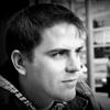Kirill, 31, Kuragino