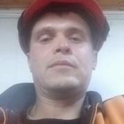 Ден, 32, г.Саяногорск