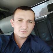 Сергей 27 Штутгарт
