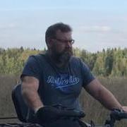 александр 48 Серпухов