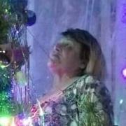 Светлана Казакова 59 Саратов