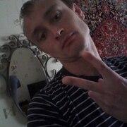 Дмитрий, 33, г.Внуково