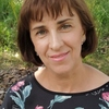 Ольга, 48, г.Щелково