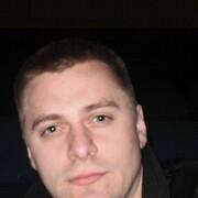 Сергей 35 Брест
