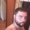 Денис, 29, г.Орел