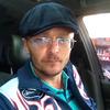 Славик, 43, г.Гдыня