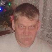 Геннадий 54 года (Овен) Шенкурск